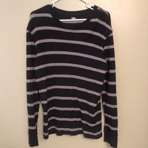 Old Navy long sleeve sweater long sleeve